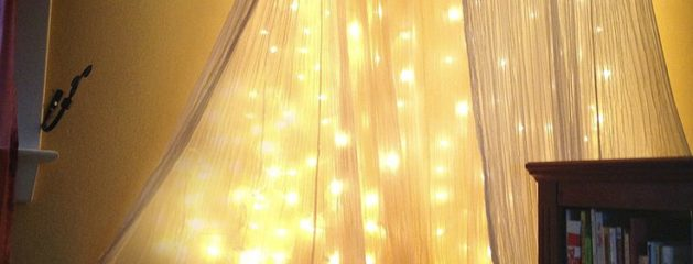 Fairy Lights For Kids Bedroom Norsis Home And Garden - Kids bedroom fairy lights